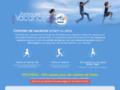 Partons en Vacances : Colos pour ados et enfants