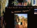 Pascal CLUS galerie virtuelle