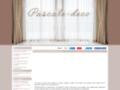 Détails : Pascale-deco : tableaux deco pour petits et grands