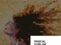 ART PASCAL FURLAN, le site de l'artiste peintre Pascal Furlan