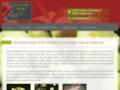 Détails : Fleuriste Saint pierre de Chandieu