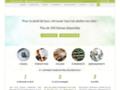 Créateur de bien-être en entreprise, Pass-Zen Services