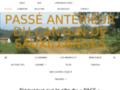 Le Passé Antérieur du Canton de Sauxillanges (PACS)