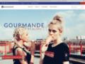 Détails : Passion Bouffe : une boutique pour les passionnés de bouffe