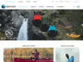 Passion Nature : vente cano�s kayaks