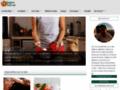 Détails : Passion Pâtisserie, votre blog de pâtisserie