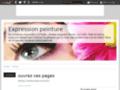 passionpinceaux.over-blog.com