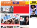 pastelbleublog.lematin.ch