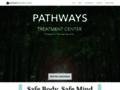 Pathways Treatment Center