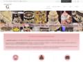 Voir la fiche détaillée : Pâtisseries tunisiennes