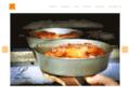 Pâtisserie Lallemand