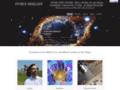 Détails : Consultation en astrologie karmique