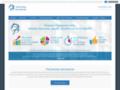 Détails : Votre gestion de patrimoine à Villeneuve-d'Ascq
