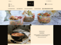 Détails : Boulangerie Paul - Marcq en Baroel