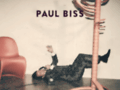 http://www.paulbiss.be