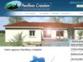 Détails : Constructeur de maison individuelle à SALAISE-SUR-SANNE (dpt 38)