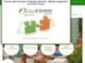 Détails : Analyse de sol avec Pavitec