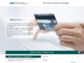 Détails : Gérer les transactions Payoffices de sa carte