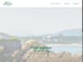 Détails : Pays basque : Préparez vos vacances originales