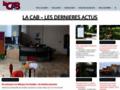 Yannick LENGLET  Consultant en environnement