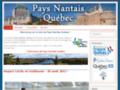 Pays Nantais Québec