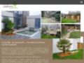 Détails : Au petit jardin – Paysagiste 44