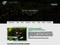 Détails : Pour votre jardin, contactez votre paysagiste à Maubeuge !