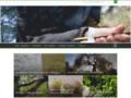 Détails :  Apprendre la greffe des arbres avec paysarbre
