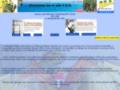 Détails : Cage, volière, oiseaux, perroquet, panneaux en kit