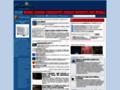 Détails : Télécharger Xenu  - Logithèque PC Astuces