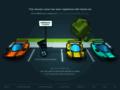 PCB Finances Yvelines - Verneuil sur Seine