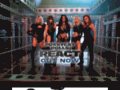 The Pussycat Dolls - Site officiel du groupe RNB