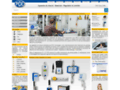 Détails : PCE Instruments de mesure et de contrôle