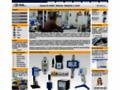 Medidores de pH de bolsillo / pHmetros