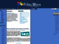 www.pcinfo-web.com/