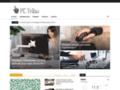 Détails : Achat pc portable neuf et occasion, ordinateur pas cher, Réparation Toulouse