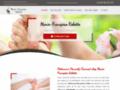Détails : Pedicure medicale à Peruwelz