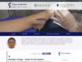 Détails : Des soins de podologie à Nangis