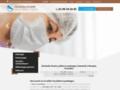 Détails : pédicure podologue à domicile à Meudon