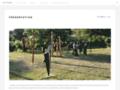 Jan Peeman - sculpteur sur bois, pierre et acier -