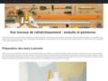 Détails : Plâtrerie Gradignan