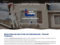 Détails : Trouver un peintre en bâtiment à Lille