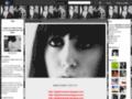 skyblog de Pelliculephoto - fille - 15 ans - (93) France