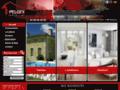 Des biens immobiliers actualis�s au jour le jour - Pelofy-immobilier