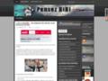 Blog Polémique d'actualité : Pensez Bibi !