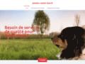 Détails : Pension Canine Lyon