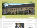 54675 Sinspelt (Südeifel): Pension, Gasthaus und Ferienwohnungen Margret