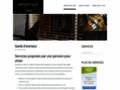 Détails : Euro Canin, la meilleur pension canine d'Ile-de-France