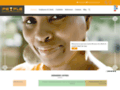 Détails : Emplois Afrique