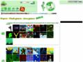 Annuaire jeux flash Jeux online